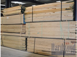 CUT TO SIZE SOLID ASH SAWN ONLY