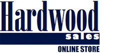 Hardwood Timber Sales