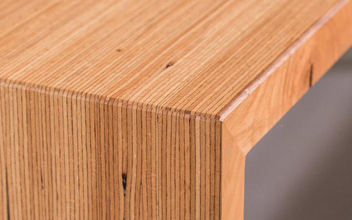 Baubuche Hardwood Sales