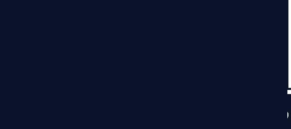 Hardwood Sales